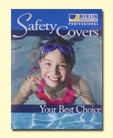 merlin safety covers safeCovBrochure