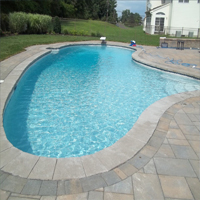 Pool-Tile-&-Coping