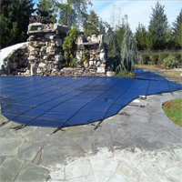 Safety-Pool-Covers