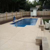 Vinyl-Liner-Pool-Reburbishment