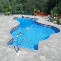 Vinyl-Liner-Pool-Replacement